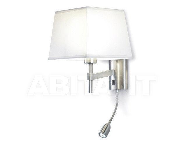 Купить Светильник настенный Leds-C4 La Creu 05-2820-81-81