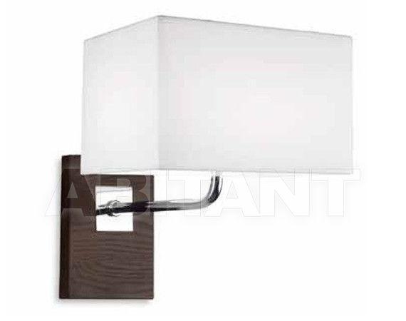 Купить Светильник настенный Leds-C4 La Creu 05-2825-21-82 pan 176-14