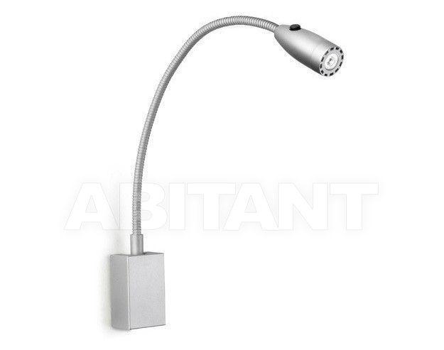 Купить Светильник настенный Leds-C4 La Creu 05-2831-34-34