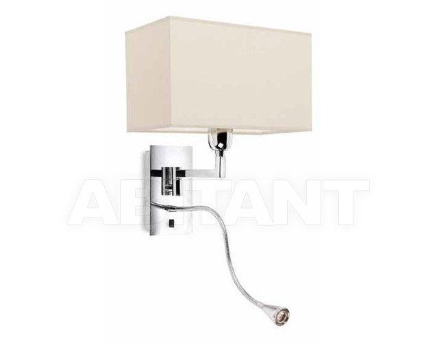Купить Светильник настенный Leds-C4 La Creu 05-2840-21-82