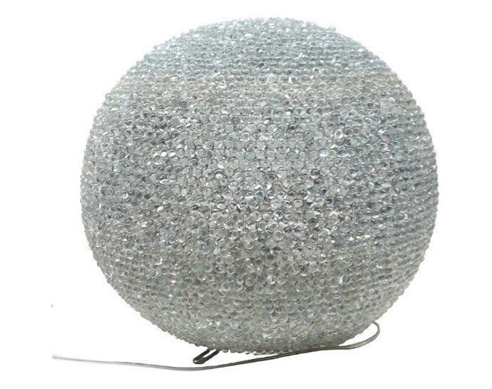 Купить Лампа настольная Spiridon The Artists L/BO-60/(col)
