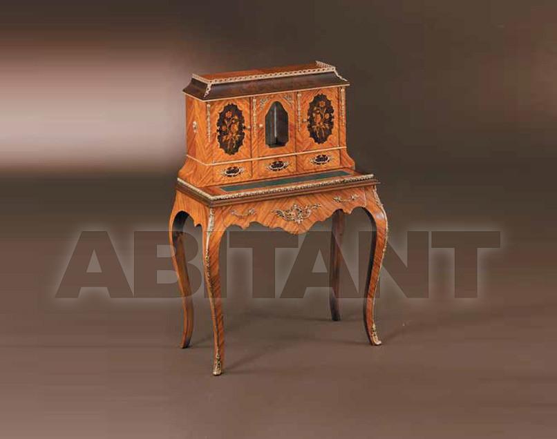 Купить Бюро Binda Mobili d'Arte Snc Classico 488