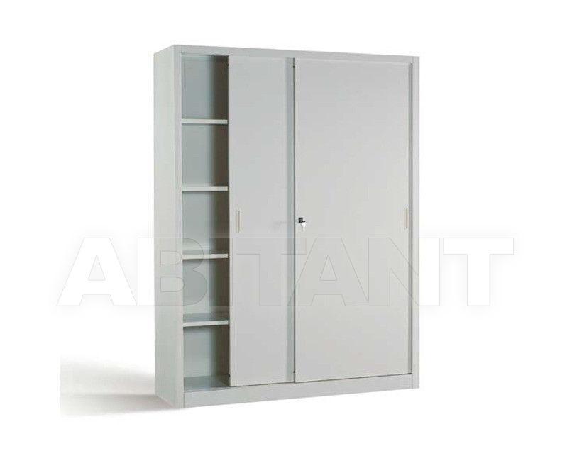 Купить Шкаф Tecnoarredo srl Archiviazione MAS150 G