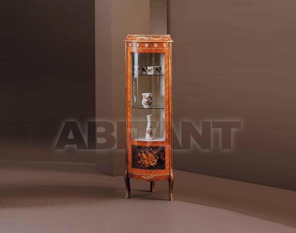 Купить Витрина Binda Mobili d'Arte Snc Classico 35/A