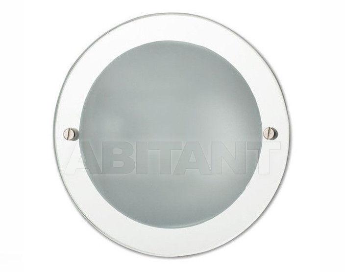 Купить Встраиваемый светильник Faro Home 2013 42970