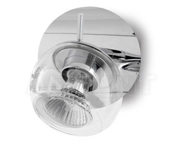 Купить Светильник настенный Leds-C4 La Creu 05-4351-21-37