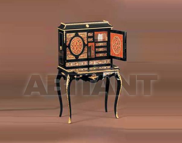 Купить Секретер Binda Mobili d'Arte Snc Classico 488/F