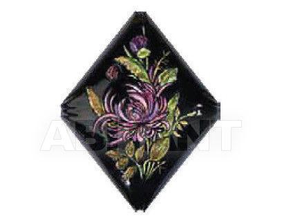 Купить Плитка настенная Lava Ceramics Design Lava POM_DB01 06