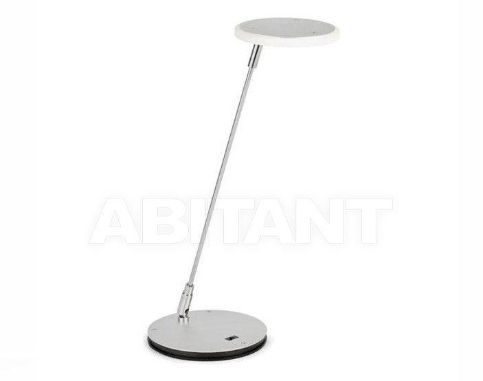 Купить Лампа настольная Faro Home 2013 51951