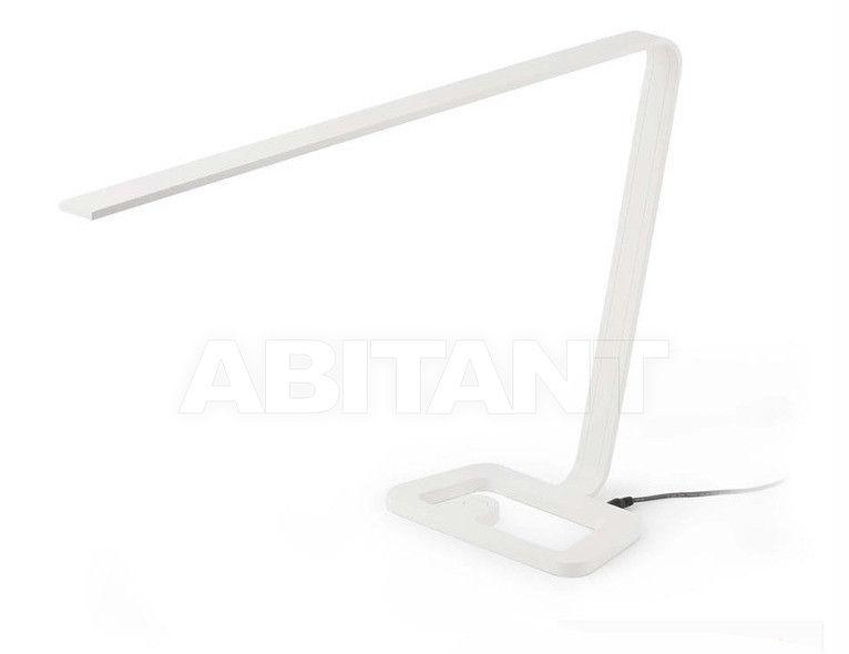 Купить Лампа настольная Faro Home 2013 55018