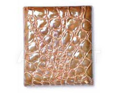 Купить Плитка настенная Lava Ceramics Design Lava REP_br03