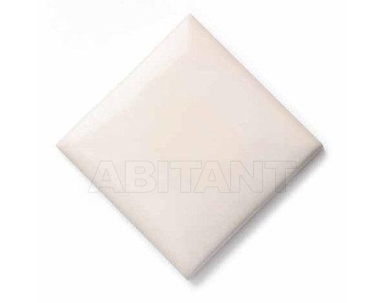 Купить Плитка настенная Lava Ceramics Design Lava LOV_W