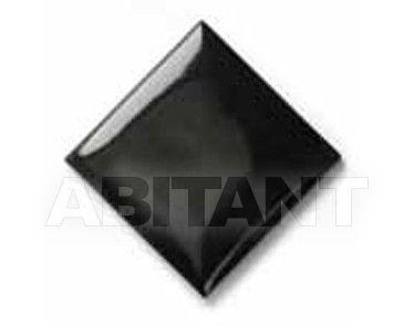 Купить Плитка настенная Lava Ceramics Design Lava LOV_BL
