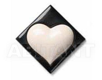 Купить Плитка настенная Lava Ceramics Design Lava LOV_BL_H