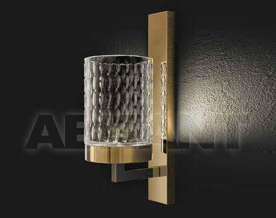 Встраиваемый светильник Lightstar Romb 004061004061