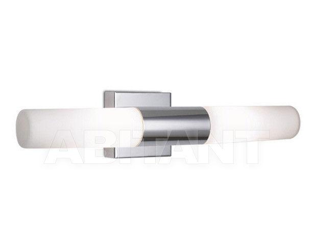 Купить Светильник настенный Leds-C4 La Creu 05-4373-21-F9