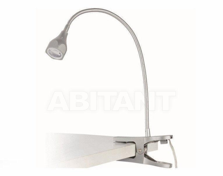 Купить Лампа настольная Faro Home 2013 63294