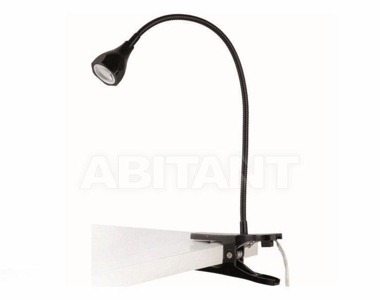 Купить Лампа настольная Faro Home 2013 63295