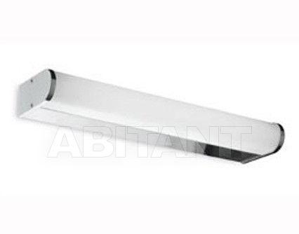 Купить Светильник настенный Leds-C4 La Creu 05-4376-21-M1