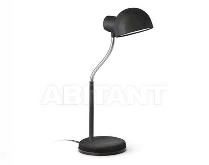 Купить Лампа настольная Faro Home 2013 51901