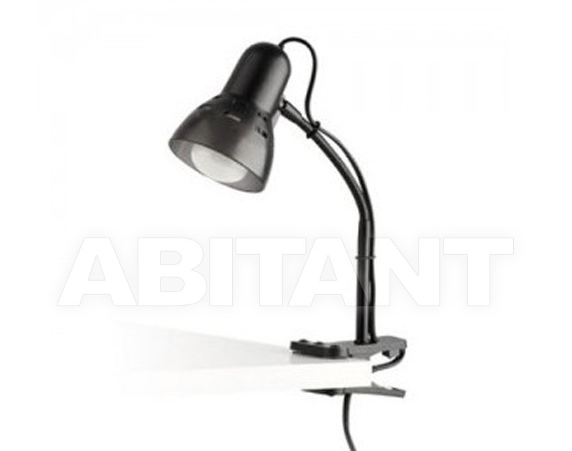 Купить Лампа настольная Faro Home 2013 51904