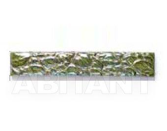 Купить Плитка настенная Lava Ceramics Design Lava GAR_42