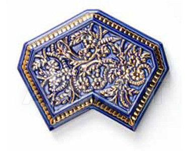 Купить Плитка настенная Lava Ceramics Design Lava SAH_S1