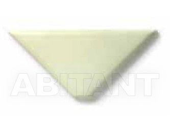 Купить Плитка настенная Lava Ceramics Design Lava BRIT_HLG