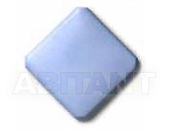 Купить Плитка настенная Lava Ceramics Design Lava BRIT_B