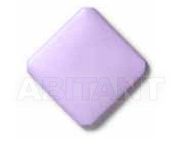 Купить Плитка настенная Lava Ceramics Design Lava BRIT_V