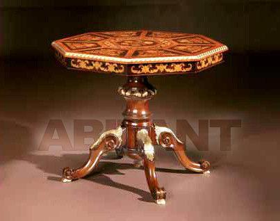 Купить Стол Binda Mobili d'Arte Snc Classico 52