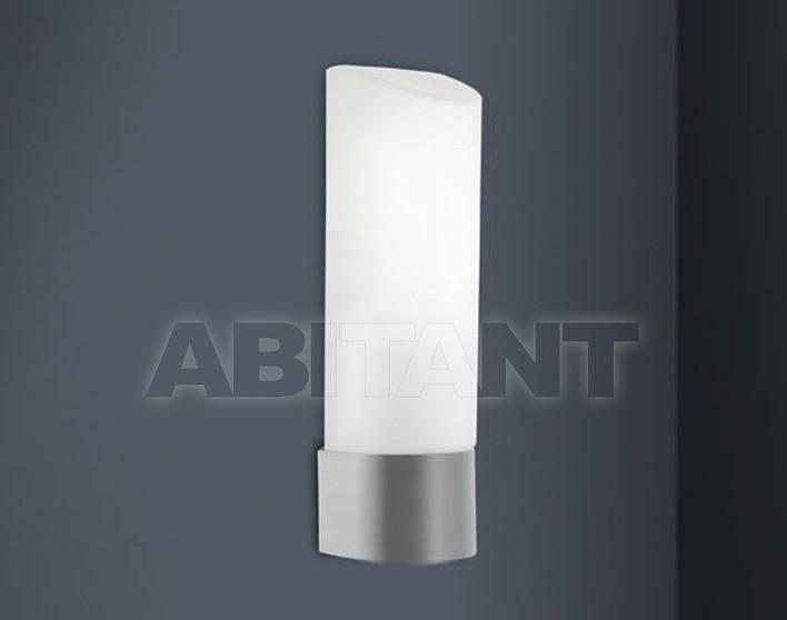 Купить Светильник настенный Leds-C4 La Creu 05-4379-81-F9