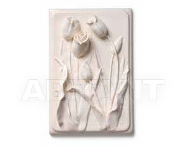 Купить Плитка настенная Lava Ceramics Design Lava BOTC_02
