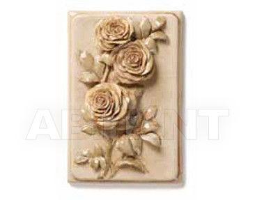 Купить Плитка настенная Lava Ceramics Design Lava BOTA_02