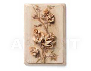 Купить Плитка настенная Lava Ceramics Design Lava BOTA_03