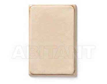 Купить Плитка настенная Lava Ceramics Design Lava BOTA_04