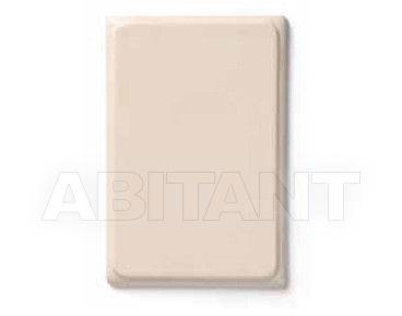 Купить Плитка настенная Lava Ceramics Design Lava BOTR_04