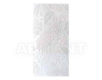 Купить Плитка напольная Seranit Serra VENTUS DECOR WHITE