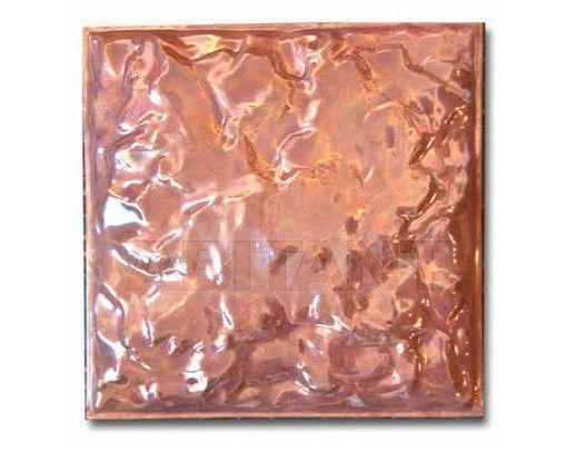 Купить Плитка настенная Lava Ceramics Design Lava MINP_01