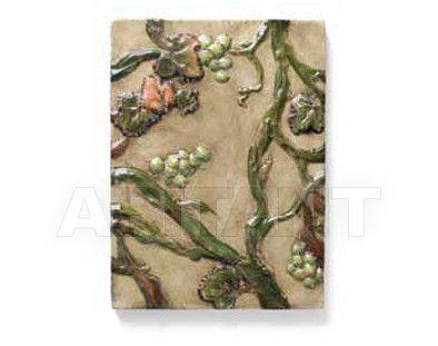 Купить Плитка настенная Lava Ceramics Design Lava PROV_06