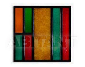 Купить Плитка настенная Lava Ceramics Design Lava HOG_01
