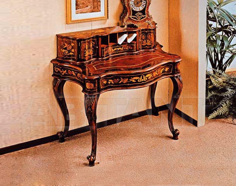 Купить Секретер Binda Mobili d'Arte Snc Classico 610