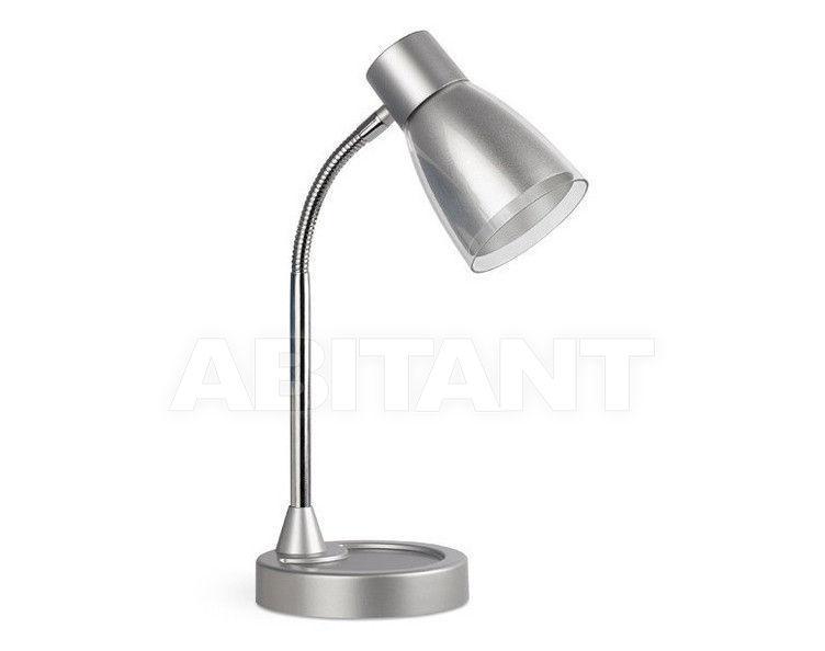 Купить Лампа настольная Faro Home 2013 51966