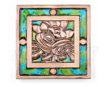 Купить Плитка настенная Lava Ceramics Design Lava AD3D_R01