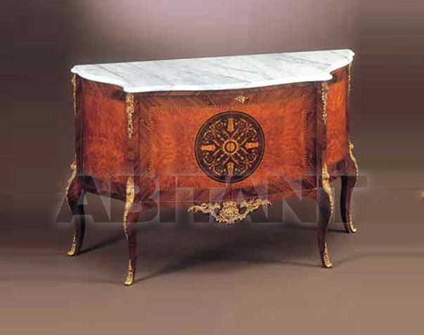 Купить Комод Binda Mobili d'Arte Snc Classico 2000