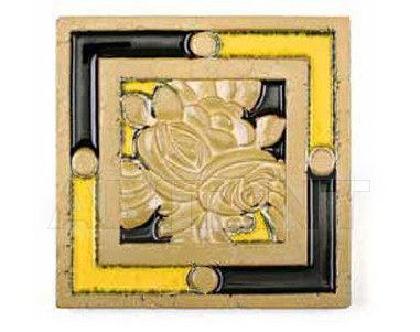Купить Плитка настенная Lava Ceramics Design Lava ADBY_R01