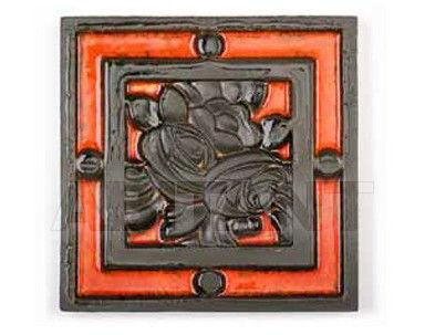 Купить Плитка настенная Lava Ceramics Design Lava ADBR_R01