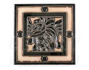 Купить Плитка настенная Lava Ceramics Design Lava ADBW_R01