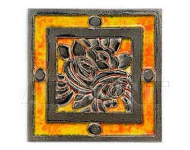 Купить Плитка настенная Lava Ceramics Design Lava AD3D_R01 03