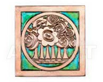Купить Плитка настенная Lava Ceramics Design Lava ad3d_r02